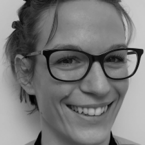 Sophie Bernard-Ehrensperger